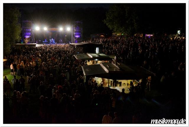 2014-08-01_22-31-39_faehrmannsfest_DSC_5603