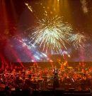 Night of the Proms – Hamburg