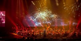 Night of the Proms – Hamburg