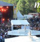 Fährmannsfest 2018 – Der Samstag