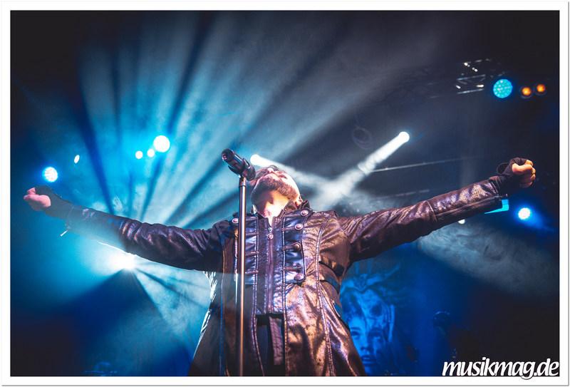 Alle Fotos sind von Carsten Brand / Brandlicht